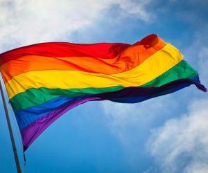 dia 28 bandera ayuntamiento